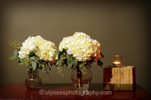 Inexpensive Bridesmaid Bouquets
