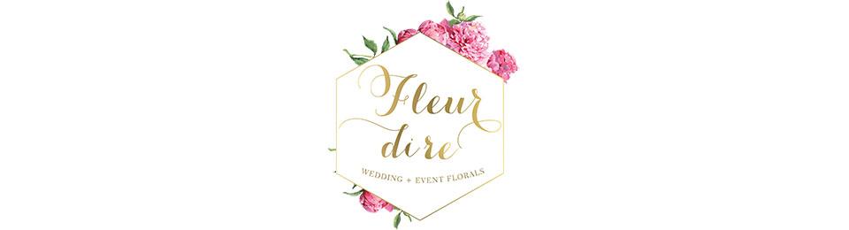 Fleur-Di-Re