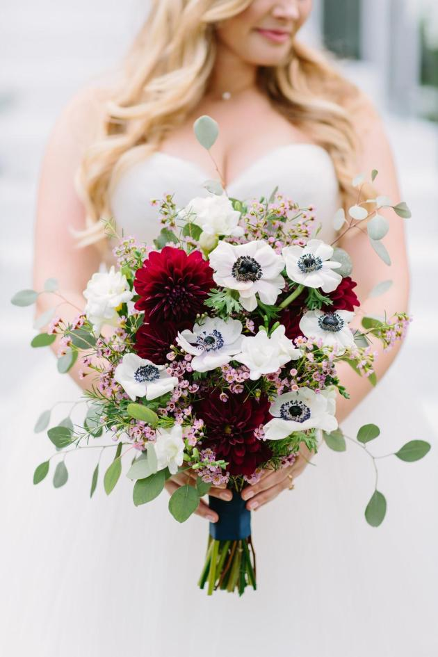 Boehm_Pritchard_BHullPhotography_BHULLPHOTOGRAPHYcrabtreekittlehousewedding18_big