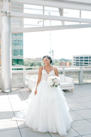 View More: http://caseyhphotos.pass.us/aliciaandtameka