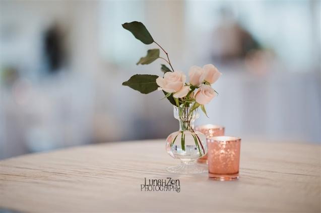 Lunah Zon Photography