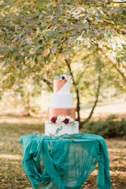 Sunshower Photography   Sweet Affairs