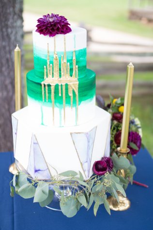 Posh Moments Photography   Wow Factor Cakes